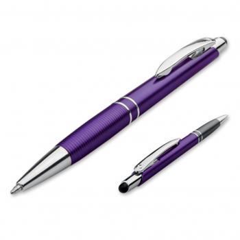 Pigus rašiklis su lietikliu