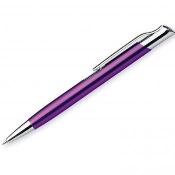 Metalinis violetinis tusinukas