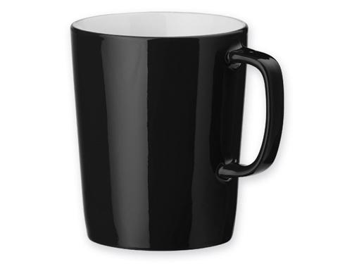 Pigus reklaminiai puodeliai