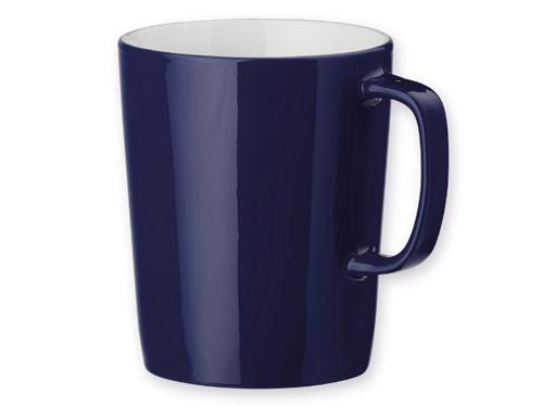 Pigus reklaminis puodelis