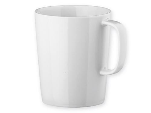 Reklaminiai puodeliai
