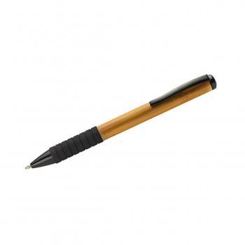 Bambukinis tušinukas