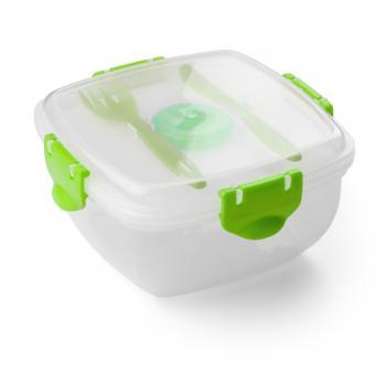 Dėžutė maistui 1