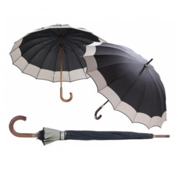 Reklaminis skėtis