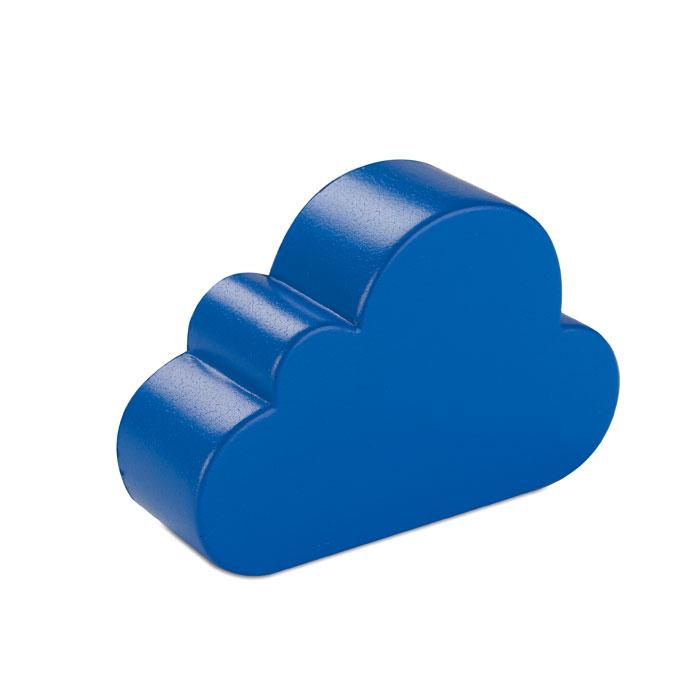 Antistresas debesėlis