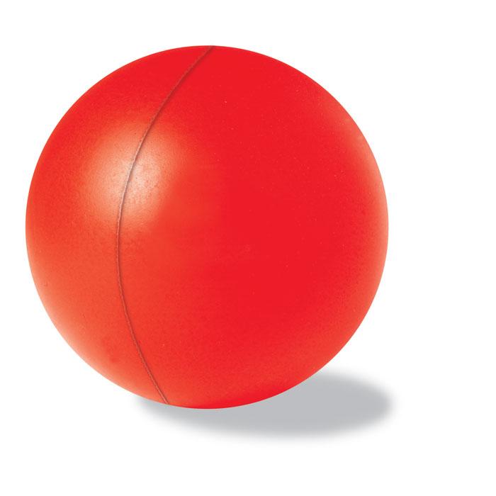 Antistresas kamuoliukas