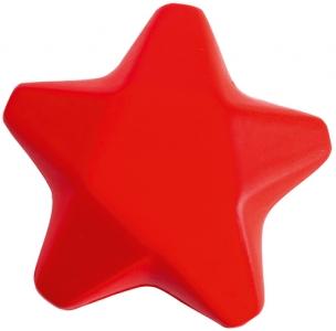 Antistresas žvaigždė 1