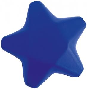 Antistresinė žvaigždė