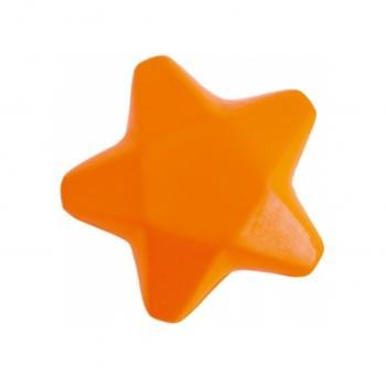 Antistresas žvaigždė