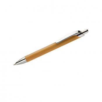 Medinis rašiklis