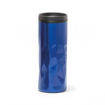 Kelioninis puodelis 1