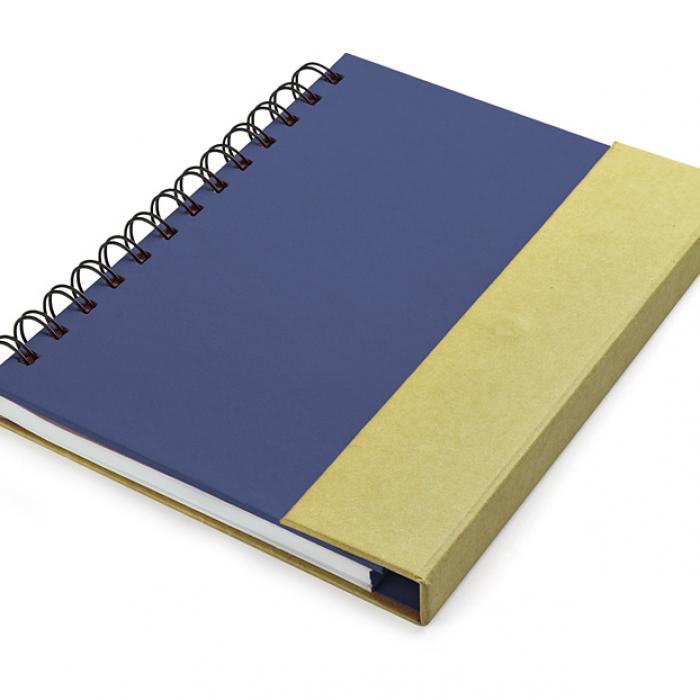 Knygelė