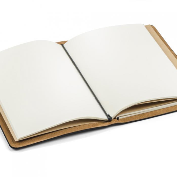 Knygelė uzrašų