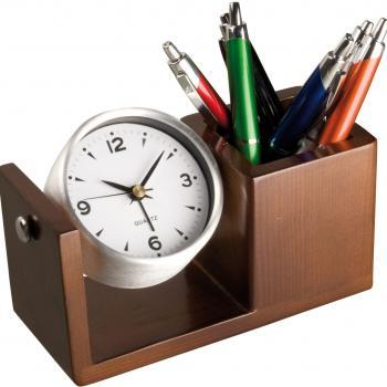 Laikrodis pieštukinė