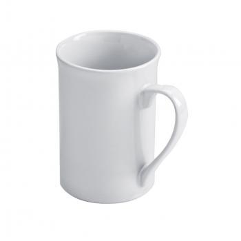 Keramikiniai puodeliai