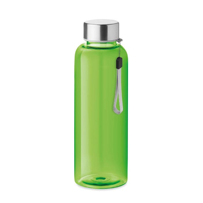 Gertuvė žalia