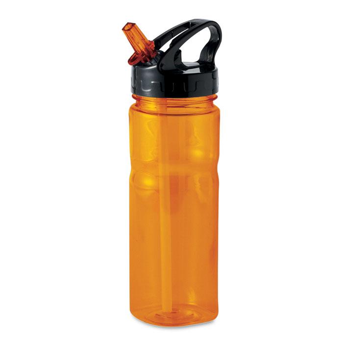 Gertuvė oranžinė