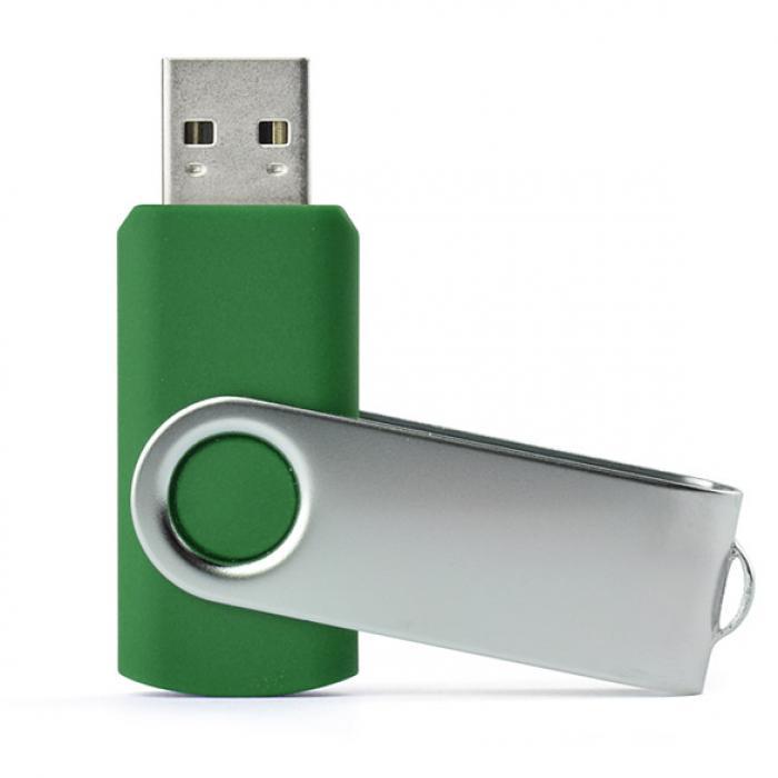 USB laikmena 16GB