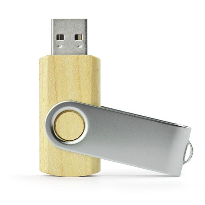 USB raktas 8 GB