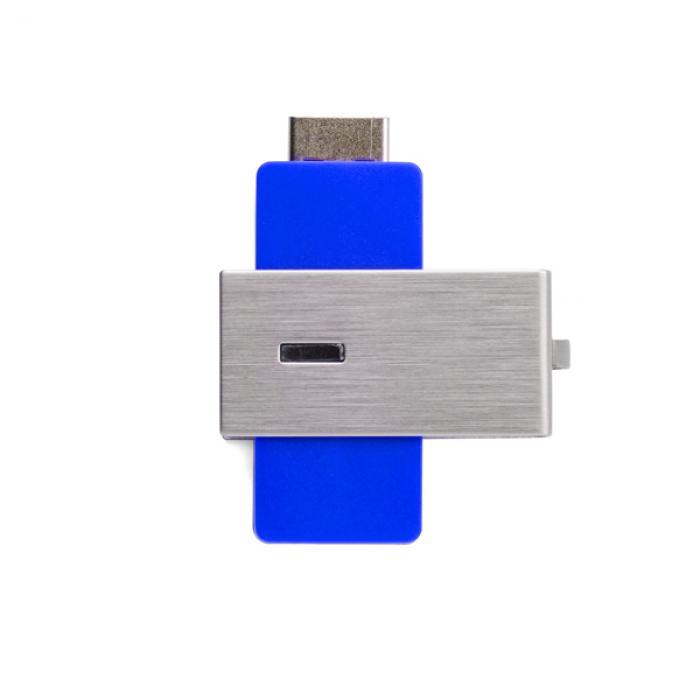 Pasukama USB