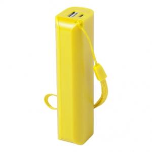 Išorinė baterija 1200mAh