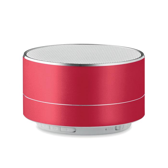 Bluetooth garsiakalbis