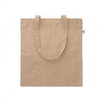 Medvilninis maišelis