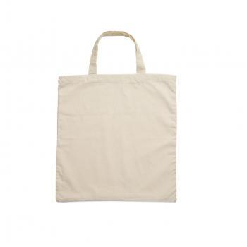 Medvilnšs maišelis