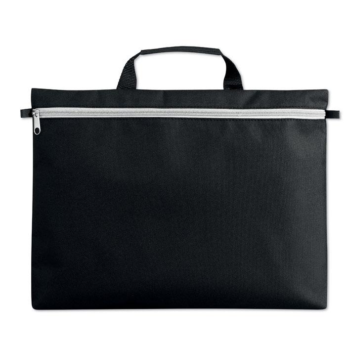 Konferncinis krepšys