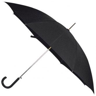 Pigus reklaminis skėtis