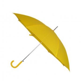Pigūs reklaminiai skėčiai
