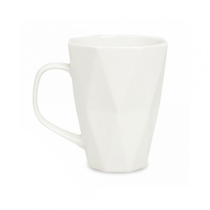 Porceliano puodeliai