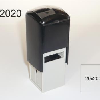 antspaudai a2020