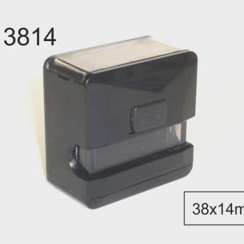 antspaudai a3814