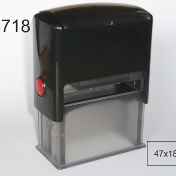 antspaudai a4718(1)