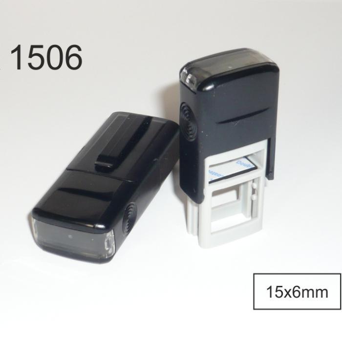 antspaudu gamyba a1506