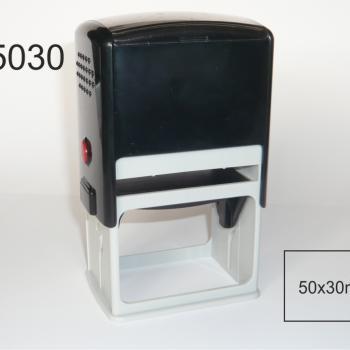 antspaudu gamyba a5030