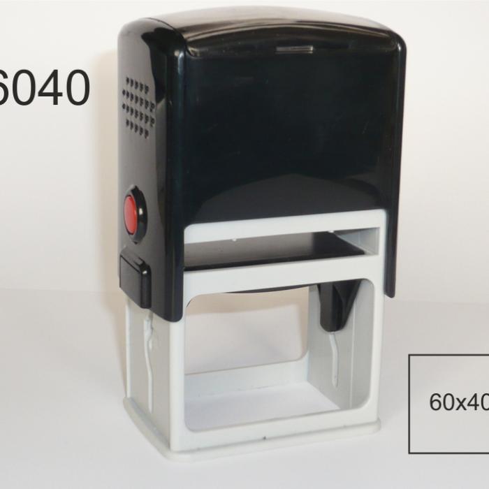 antspaudu gamyba a6040