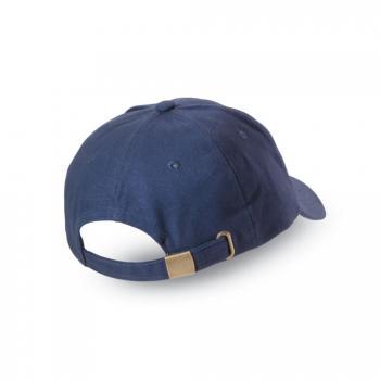 Reklaminė kepurėlė