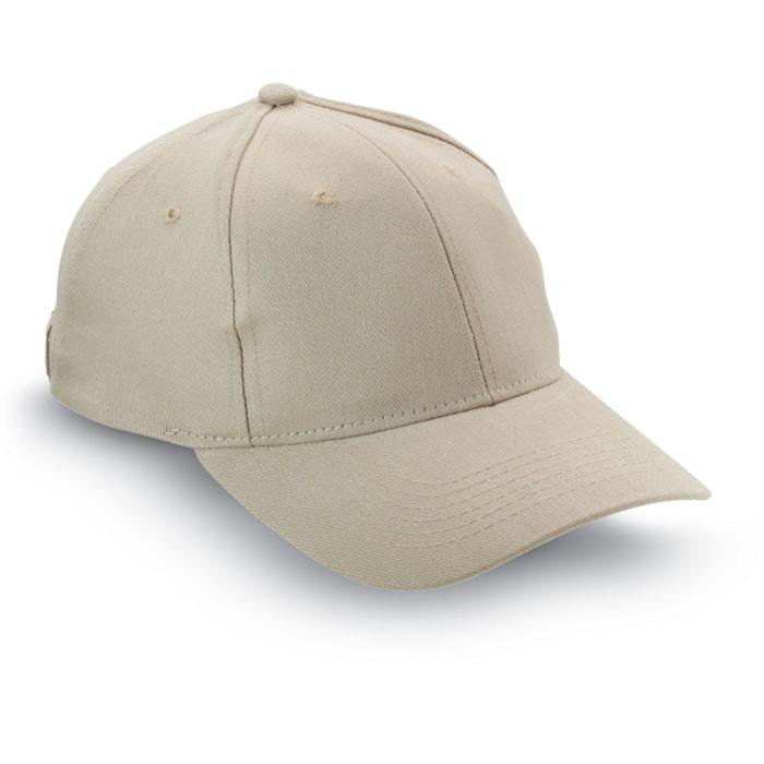 Biežinė kepurėlė