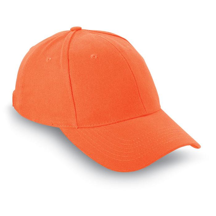 Kepurėlė
