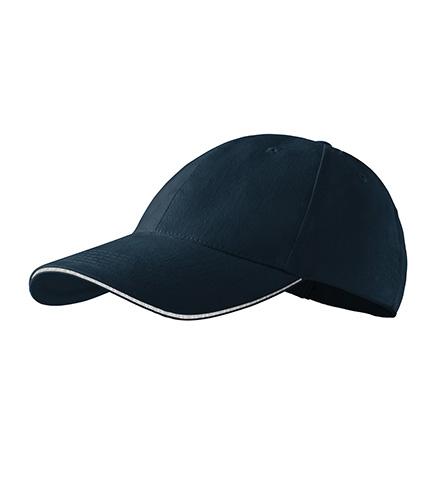 Navy kepurėlė