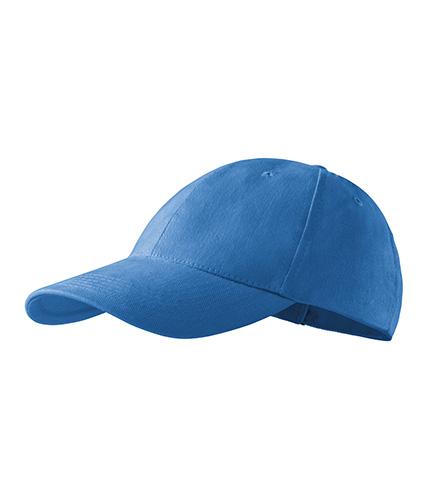 Azure mėlyna