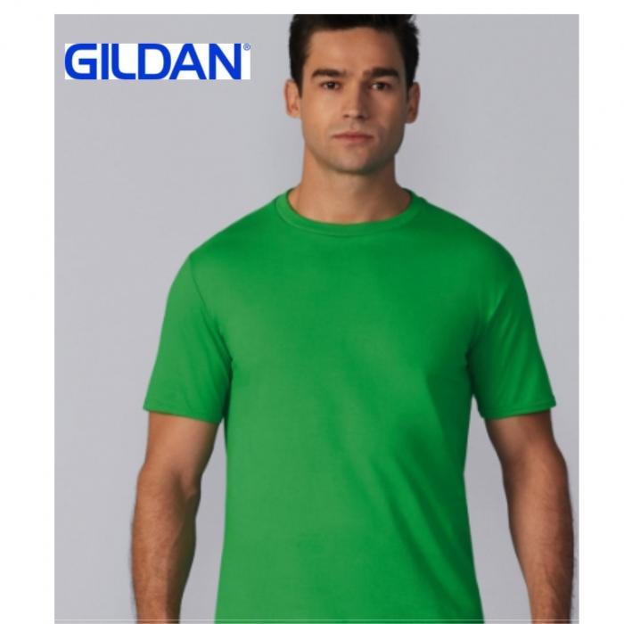 Marškinėliai reklamai