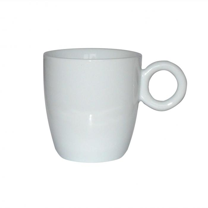 KO puodelis