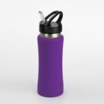 Violetinė gertuvė