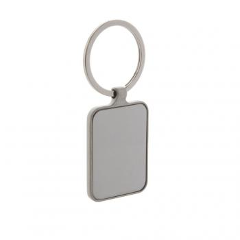 Metalinis raktų pakabukas
