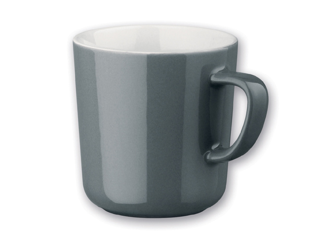 Mažas puodelis