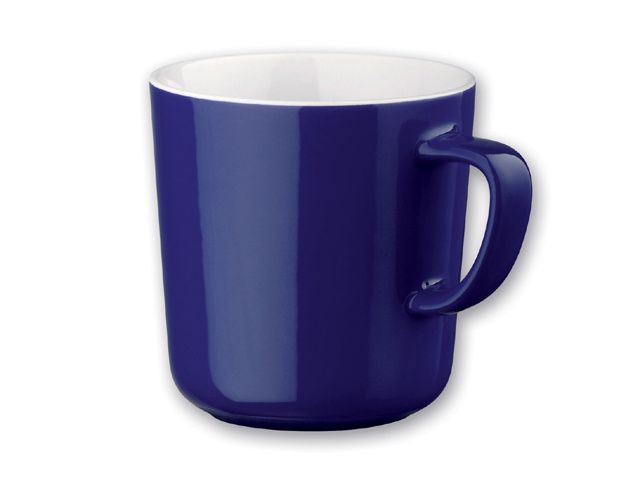 Reklaminis puodelis