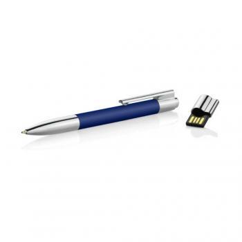 Tušinukas su USB